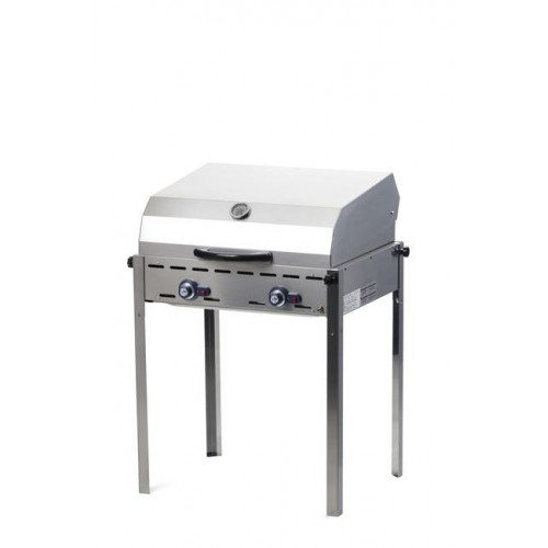 Pokrywa rolltop do grilla Green Fire do 149508