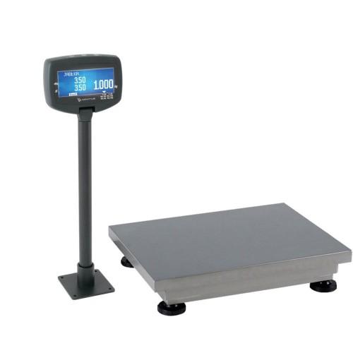 Waga elektroniczna do boksów kasowych do 15 kg