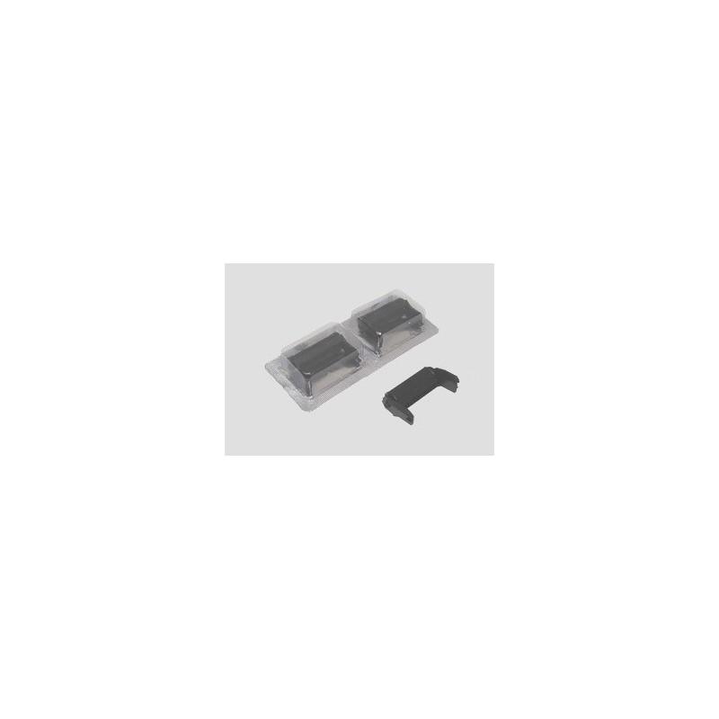 Wałek tuszujący BLITZ III-rzędowy ME0034