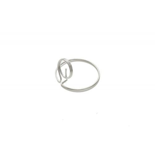 Podstawki cenowe okrągłe Podstawka-01 - 50 sztuk