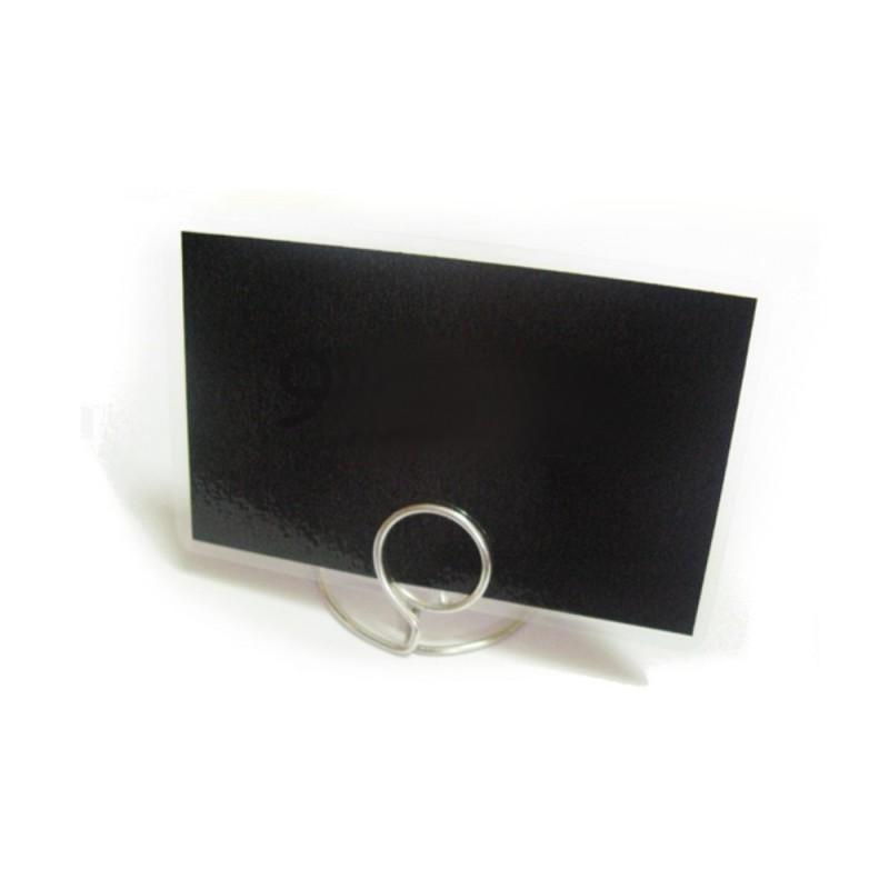 Etykiety cenowe laminowane o wymiarach 80x110 mm CE0063