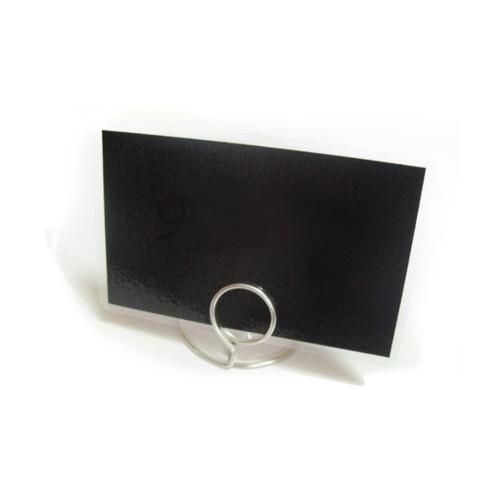 Etykiety cenowe laminowane o wymiarach 60x95 mm 50 szt. CE0030