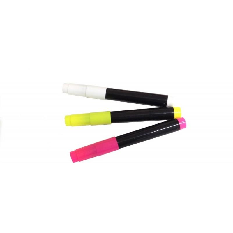 Marker do czarnych tablic i etykiet cenowych PD0015/PD0014/PD0013