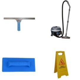 Produkty dodatkowe