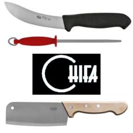 Noże Chifa