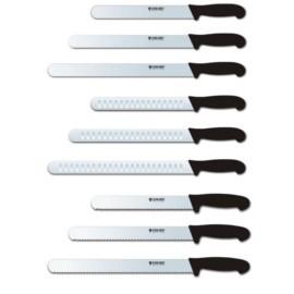 Noże gastronomiczne