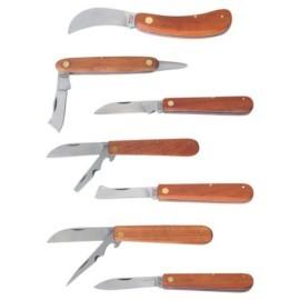 Noże monterskie