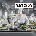 Urządzenia YATOGASTRO