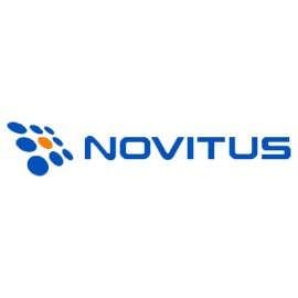 Wagi NOVITUS