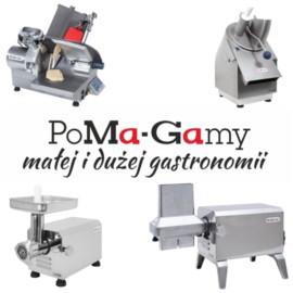 Urządzenia MA-GA