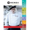 Urządzenia HENDI