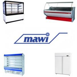 Urządzenia chłodnicze MAWI