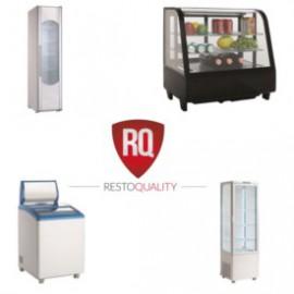 Urządzenia chłodnicze RESTO QUALITY