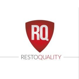 Urządzenia RESTO QUALITY