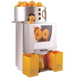 Wyciskarki do pomarańczy