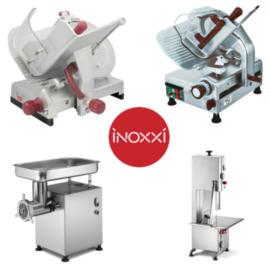 Urządzenia INOXXI